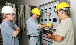 Các yếu tố có thể gây ra tai nạn trên công trường xây dựng