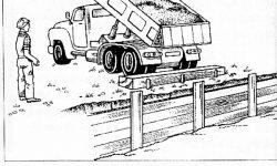 Nguyên nhân và cách phòng chống tai nạn khi đào xúc
