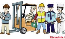 Tổ chức và quản lý an toàn lao động trên công trường