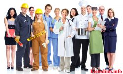 Trách nhiệm của doanh nghiệp đối với công tác an toàn vệ sinh lao động