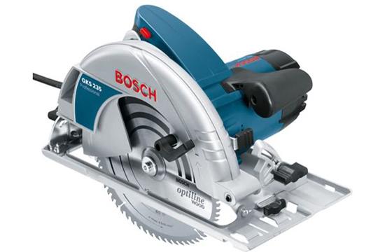 An toàn lao động khi sử dụng máy cắt thép bằng đĩa đá