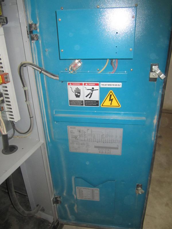 kiểm định bình tách dầu 60 lít tại bình dương - hình 8
