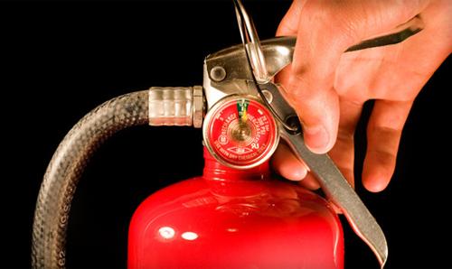 kiểm định hệ thống điều chế nạp khí