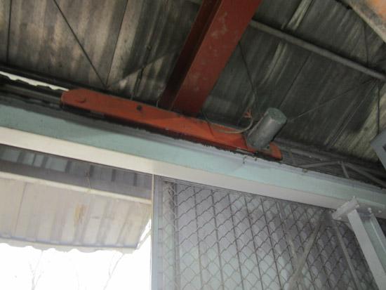 kiểm định cầu trục dầm đơn 2,8 tấn tại Bình Chánh - Tp.HCM - hình 6