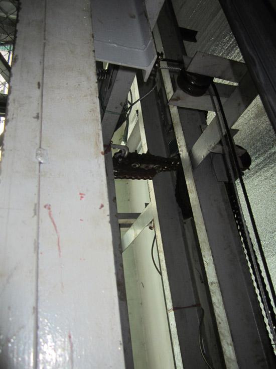 kiểm định tời nâng hàng 300kg tại Tp.HCM - hình 3