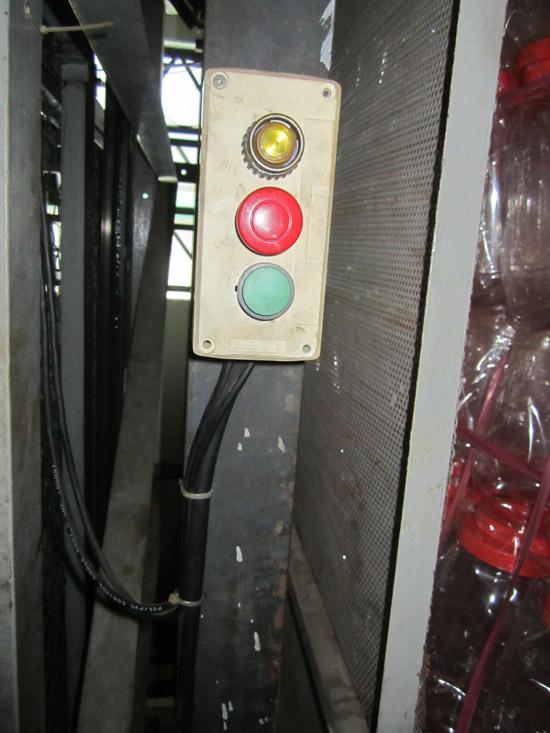 kiểm định tời nâng hàng 300kg tại Tp.HCM - hình 4
