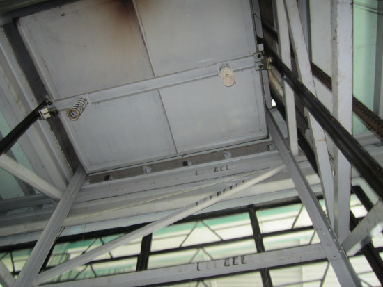 kiểm định tời nâng hàng 300kg tại Tp.HCM - hình 6