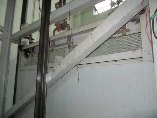 kiểm định tời nâng hàng 300kg tại Tp.HCM - hình 7