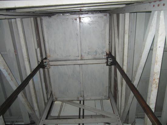 kiểm định tời nâng hàng 300kg tại Tp.HCM - hình 9