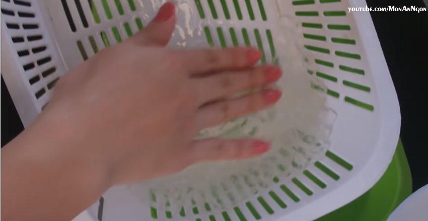 Giới thiệu phương thức làm sữa chua nha đam ngon tại nhà-hình 7