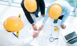 Dạy học và cấp chứng chỉ kỹ sư định giá xây dựng chất lượng nhất tại TP HCM