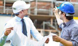 Khóa học cấp chứng chỉ kiểm định chất lượng xây dựng giá rẻ 2018