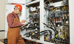 Khóa học cấp chứng chỉ nghề điện công nghiệp giá rẻ 2018