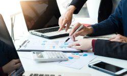 Khóa học cấp chứng chỉ quản lý chi phí và thanh quyết vốn tại TPHCM