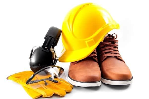 Khóa học và cấp chứng chỉ an toàn vệ sinh lao động chất lượng ở TPHCM