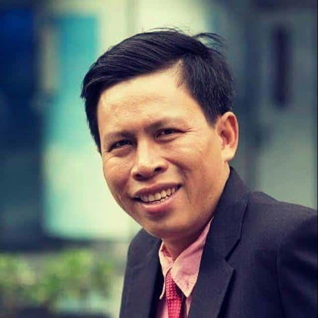 Thiệm Phú
