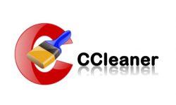 Download ccleaner full crack – Tải ccleaner professional mới nhất 2021