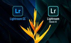 Download tải và cài đặt phần mềm lightroom Full Crack Vĩnh Viễn 2021