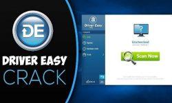 Tải Driver Easy Pro Full 5.6.19 miễn phí mới nhất 2021