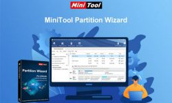 Download Tải Minitool Partition Wizard Pro Full + Hướng Dẫn Cài Đặt