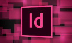 Download và Cài Đặt Adobe InDesign Chi Tiết – Tất cả các phiên bản.