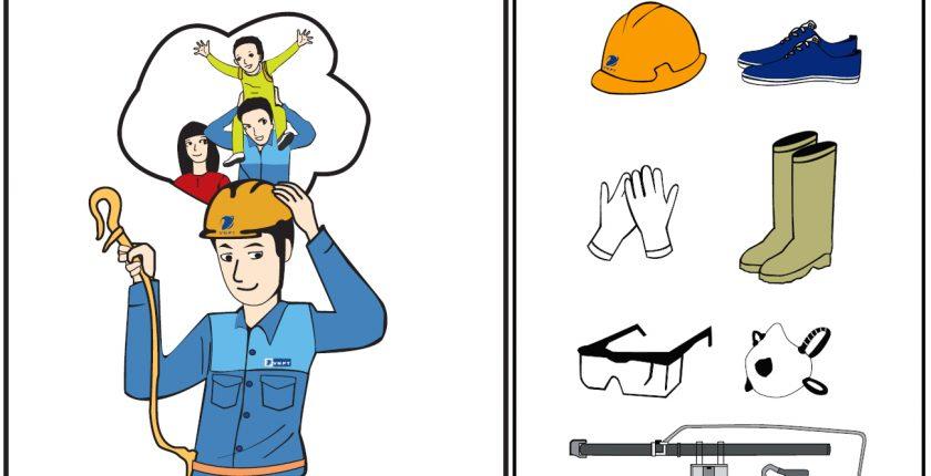 Ý Nghĩa mục đích của an toàn vệ sinh lao động là gì