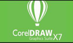 Hướng dẫn tải và cài đặt phần mềm Corel X7 (An Toàn Là Trên Hết)